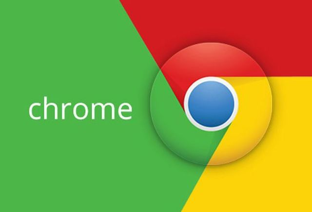 Le-migliori-estensioni-per-Google-Chrome
