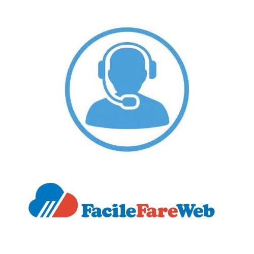 Pack-60-minuti-assistenza-e-tutor-on-line-help-desk