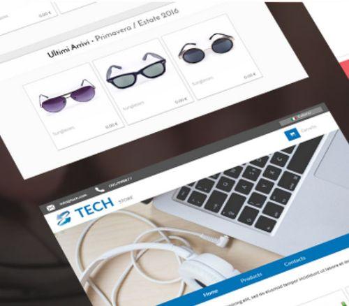 Realizzazione-sito-web-di-commercio-elettronico